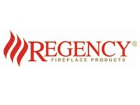 Regency Gas Fireplaces