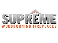 supreme wood inserts