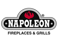 Napoleon Electric Wall Units